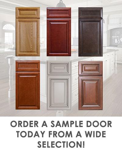 Rta Kitchen Cabinet Manufacturers: RTA Cabinets At Wholesale