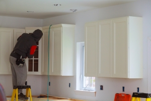 Considering White Shaker Cabinets for Your Kitchen Remodel?